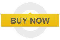 Buy Forex Steroid EA